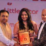 Aaj Ki Delhi Award 2015