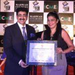 ICMEI Award