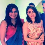 Soha Ali Khan - Bollywwood actress