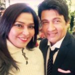 Shekhar Suman - Bollywood Actor