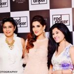 Sonali gupta & rochika Aggarwal