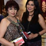 Bharti Taneja - Famous Beauty Expert