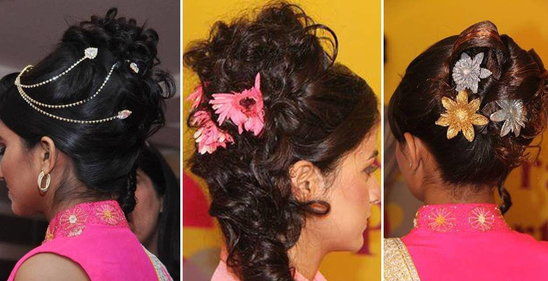 hair-design-6
