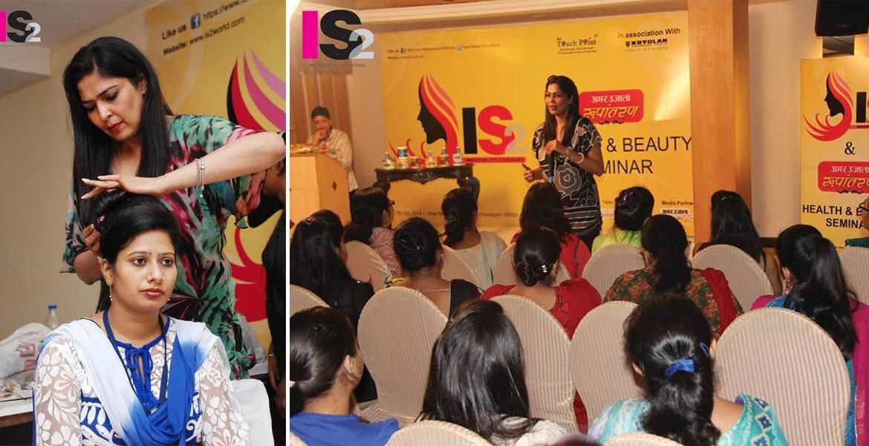 seminar-workshop-11